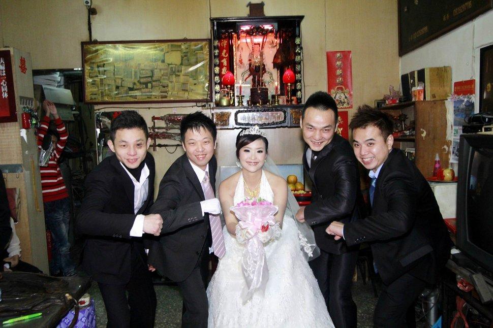 蜜月婚攝新莊美食喜相逢餐廳會館結婚迎娶儀式晚宴婚禮記錄動態微電影錄影專業錄影平面攝影婚攝婚禮主持人(編號:270482) - 蜜月拍照10800錄影12800攝影團隊 - 結婚吧