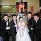 蜜月婚攝新莊美食喜相逢餐廳會館結婚迎娶儀式晚宴婚禮記錄動態微電影錄影專業錄影平面攝影婚攝婚禮主持人(編號:270482)