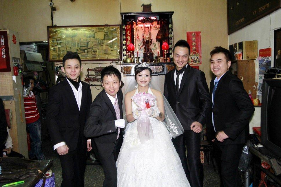 蜜月婚攝新莊美食喜相逢餐廳會館結婚迎娶儀式晚宴婚禮記錄動態微電影錄影專業錄影平面攝影婚攝婚禮主持人(編號:270483) - 蜜月拍照10800錄影12800攝影團隊 - 結婚吧