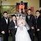 蜜月婚攝新莊美食喜相逢餐廳會館結婚迎娶儀式晚宴婚禮記錄動態微電影錄影專業錄影平面攝影婚攝婚禮主持人(編號:270483)