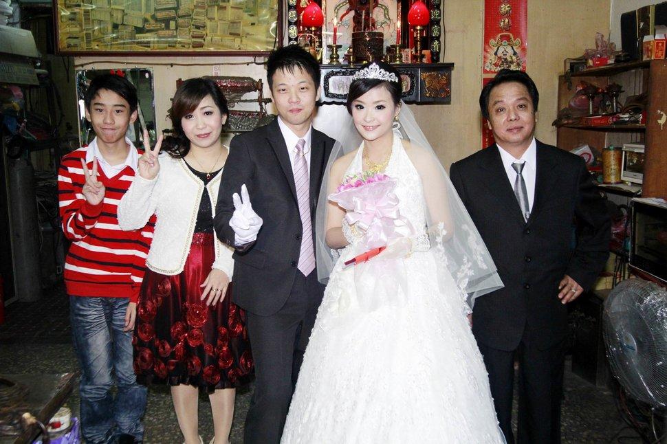 蜜月婚攝新莊美食喜相逢餐廳會館結婚迎娶儀式晚宴婚禮記錄動態微電影錄影專業錄影平面攝影婚攝婚禮主持人(編號:270484) - 蜜月拍照10800錄影12800攝影團隊 - 結婚吧