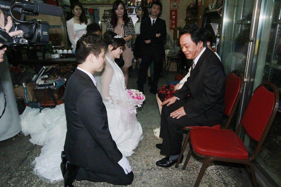 蜜月婚攝新莊美食喜相逢餐廳會館結婚迎娶儀式晚宴婚禮記錄動態微電影錄影專業錄影平面攝影婚攝婚禮主持人(編號:270486) - 蜜月拍照10800錄影12800攝影團隊 - 結婚吧