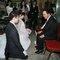 蜜月婚攝新莊美食喜相逢餐廳會館結婚迎娶儀式晚宴婚禮記錄動態微電影錄影專業錄影平面攝影婚攝婚禮主持人(編號:270486)