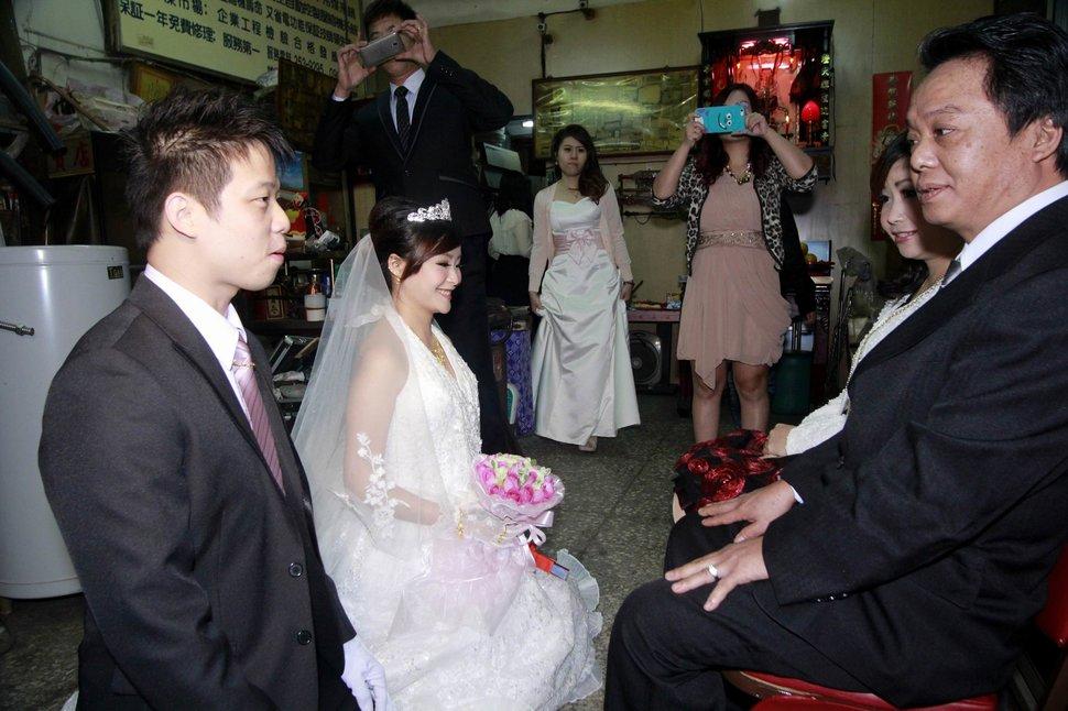 蜜月婚攝新莊美食喜相逢餐廳會館結婚迎娶儀式晚宴婚禮記錄動態微電影錄影專業錄影平面攝影婚攝婚禮主持人(編號:270488) - 蜜月拍照10800錄影12800攝影團隊 - 結婚吧