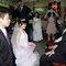 蜜月婚攝新莊美食喜相逢餐廳會館結婚迎娶儀式晚宴婚禮記錄動態微電影錄影專業錄影平面攝影婚攝婚禮主持人(編號:270488)