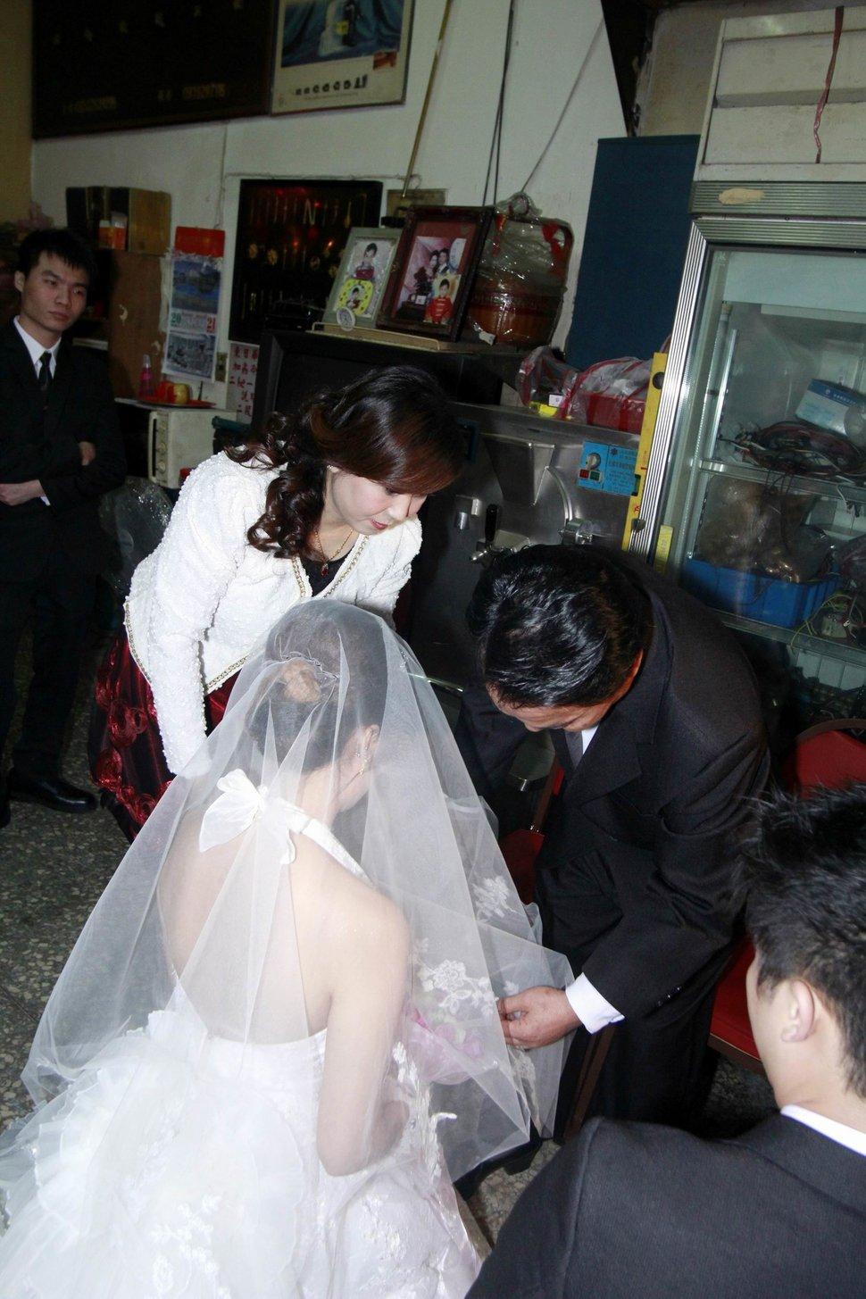 蜜月婚攝新莊美食喜相逢餐廳會館結婚迎娶儀式晚宴婚禮記錄動態微電影錄影專業錄影平面攝影婚攝婚禮主持人(編號:270489) - 蜜月拍照10800錄影12800攝影團隊 - 結婚吧