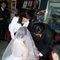 蜜月婚攝新莊美食喜相逢餐廳會館結婚迎娶儀式晚宴婚禮記錄動態微電影錄影專業錄影平面攝影婚攝婚禮主持人(編號:270489)