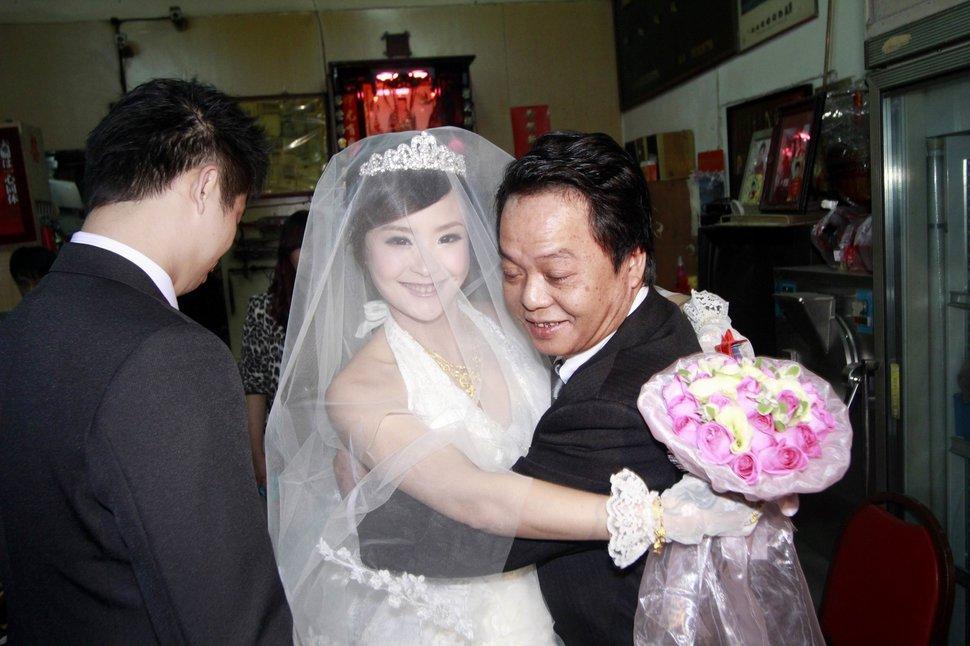 蜜月婚攝新莊美食喜相逢餐廳會館結婚迎娶儀式晚宴婚禮記錄動態微電影錄影專業錄影平面攝影婚攝婚禮主持人(編號:270491) - 蜜月拍照10800錄影12800攝影團隊 - 結婚吧