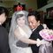 蜜月婚攝新莊美食喜相逢餐廳會館結婚迎娶儀式晚宴婚禮記錄動態微電影錄影專業錄影平面攝影婚攝婚禮主持人(編號:270491)