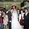 蜜月婚攝新莊美食喜相逢餐廳會館結婚迎娶儀式晚宴婚禮記錄動態微電影錄影專業錄影平面攝影婚攝婚禮主持人(編號:270494)