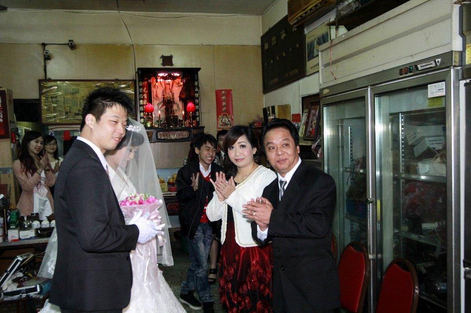 蜜月婚攝新莊美食喜相逢餐廳會館結婚迎娶儀式晚宴婚禮記錄動態微電影錄影專業錄影平面攝影婚攝婚禮主持人(編號:270495) - 蜜月拍照10800錄影12800攝影團隊 - 結婚吧