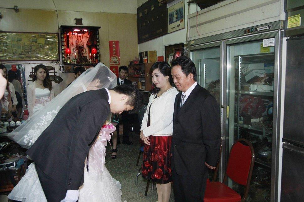 蜜月婚攝新莊美食喜相逢餐廳會館結婚迎娶儀式晚宴婚禮記錄動態微電影錄影專業錄影平面攝影婚攝婚禮主持人(編號:270497) - 蜜月拍照10800錄影12800攝影團隊 - 結婚吧