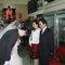 蜜月婚攝新莊美食喜相逢餐廳會館結婚迎娶儀式晚宴婚禮記錄動態微電影錄影專業錄影平面攝影婚攝婚禮主持人(編號:270497)