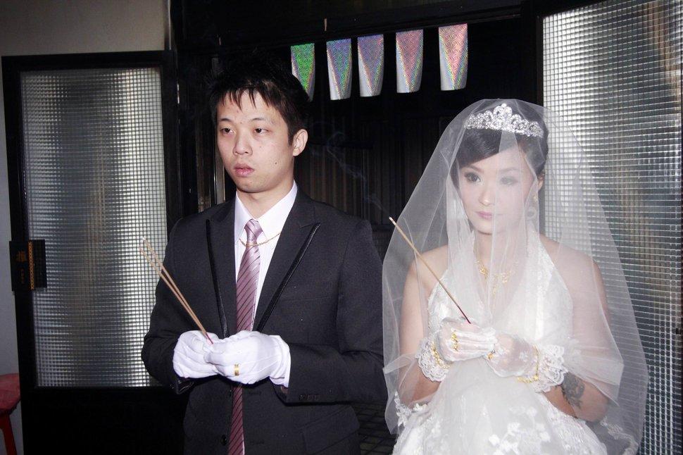 蜜月婚攝新莊美食喜相逢餐廳會館結婚迎娶儀式晚宴婚禮記錄動態微電影錄影專業錄影平面攝影婚攝婚禮主持人(編號:270503) - 蜜月拍照10800錄影12800攝影團隊 - 結婚吧