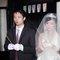 蜜月婚攝新莊美食喜相逢餐廳會館結婚迎娶儀式晚宴婚禮記錄動態微電影錄影專業錄影平面攝影婚攝婚禮主持人(編號:270503)