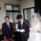 蜜月婚攝新莊美食喜相逢餐廳會館結婚迎娶儀式晚宴婚禮記錄動態微電影錄影專業錄影平面攝影婚攝婚禮主持人(編號:270504)