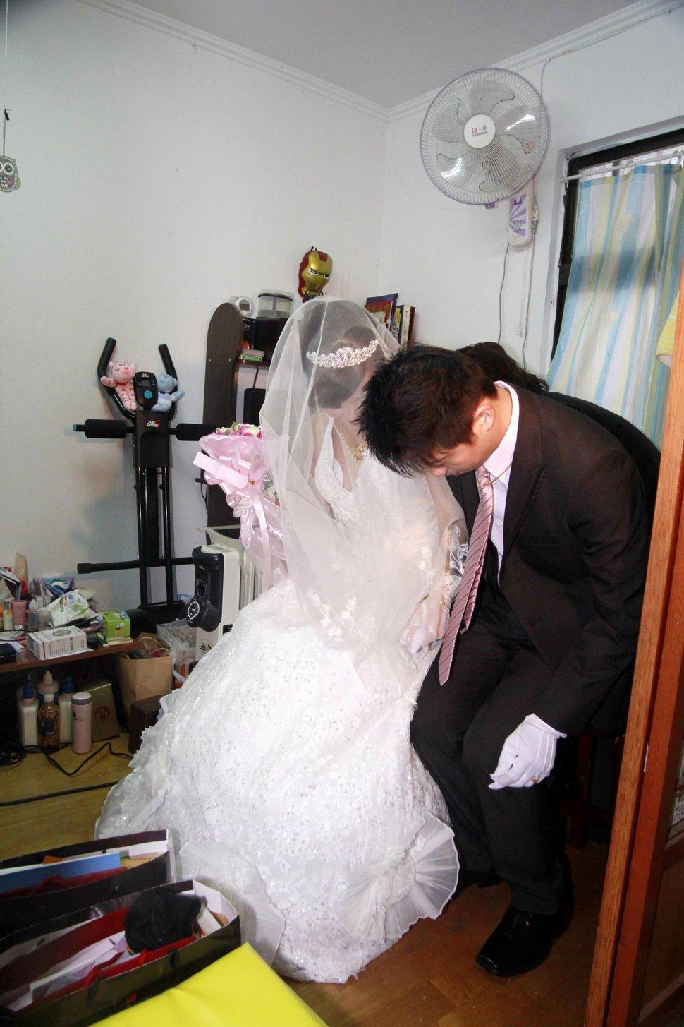 蜜月婚攝新莊美食喜相逢餐廳會館結婚迎娶儀式晚宴婚禮記錄動態微電影錄影專業錄影平面攝影婚攝婚禮主持人(編號:270505) - 蜜月拍照10800錄影12800攝影團隊 - 結婚吧