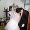蜜月婚攝新莊美食喜相逢餐廳會館結婚迎娶儀式晚宴婚禮記錄動態微電影錄影專業錄影平面攝影婚攝婚禮主持人(編號:270505)