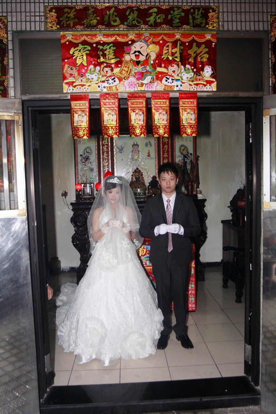 蜜月婚攝新莊美食喜相逢餐廳會館結婚迎娶儀式晚宴婚禮記錄動態微電影錄影專業錄影平面攝影婚攝婚禮主持人(編號:270507) - 蜜月拍照10800錄影12800攝影團隊 - 結婚吧