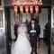 蜜月婚攝新莊美食喜相逢餐廳會館結婚迎娶儀式晚宴婚禮記錄動態微電影錄影專業錄影平面攝影婚攝婚禮主持人(編號:270507)