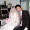 蜜月婚攝新莊美食喜相逢餐廳會館結婚迎娶儀式晚宴婚禮記錄動態微電影錄影專業錄影平面攝影婚攝婚禮主持人(編號:270510)