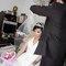 蜜月婚攝新莊美食喜相逢餐廳會館結婚迎娶儀式晚宴婚禮記錄動態微電影錄影專業錄影平面攝影婚攝婚禮主持人(編號:270513)