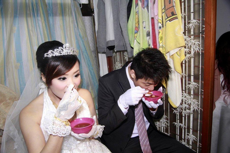 蜜月婚攝新莊美食喜相逢餐廳會館結婚迎娶儀式晚宴婚禮記錄動態微電影錄影專業錄影平面攝影婚攝婚禮主持人(編號:270515) - 蜜月拍照10800錄影12800攝影團隊 - 結婚吧