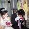 蜜月婚攝新莊美食喜相逢餐廳會館結婚迎娶儀式晚宴婚禮記錄動態微電影錄影專業錄影平面攝影婚攝婚禮主持人(編號:270515)