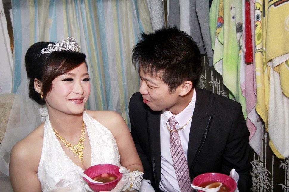 蜜月婚攝新莊美食喜相逢餐廳會館結婚迎娶儀式晚宴婚禮記錄動態微電影錄影專業錄影平面攝影婚攝婚禮主持人(編號:270517) - 蜜月拍照10800錄影12800攝影團隊 - 結婚吧