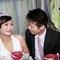 蜜月婚攝新莊美食喜相逢餐廳會館結婚迎娶儀式晚宴婚禮記錄動態微電影錄影專業錄影平面攝影婚攝婚禮主持人(編號:270517)