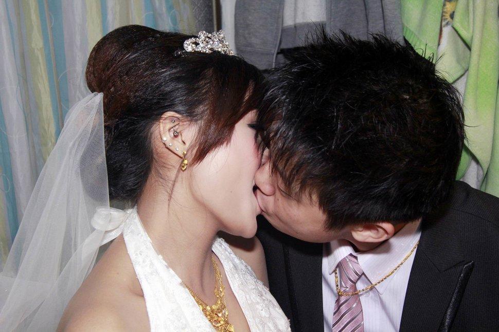 蜜月婚攝新莊美食喜相逢餐廳會館結婚迎娶儀式晚宴婚禮記錄動態微電影錄影專業錄影平面攝影婚攝婚禮主持人(編號:270519) - 蜜月拍照10800錄影12800攝影團隊 - 結婚吧