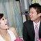 蜜月婚攝新莊美食喜相逢餐廳會館結婚迎娶儀式晚宴婚禮記錄動態微電影錄影專業錄影平面攝影婚攝婚禮主持人(編號:270520)