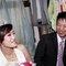蜜月婚攝新莊美食喜相逢餐廳會館結婚迎娶儀式晚宴婚禮記錄動態微電影錄影專業錄影平面攝影婚攝婚禮主持人(編號:270521)
