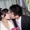 蜜月婚攝新莊美食喜相逢餐廳會館結婚迎娶儀式晚宴婚禮記錄動態微電影錄影專業錄影平面攝影婚攝婚禮主持人(編號:270523)