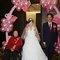 蜜月婚攝新莊美食喜相逢餐廳會館結婚迎娶儀式晚宴婚禮記錄動態微電影錄影專業錄影平面攝影婚攝婚禮主持人(編號:270533)
