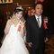 蜜月婚攝新莊美食喜相逢餐廳會館結婚迎娶儀式晚宴婚禮記錄動態微電影錄影專業錄影平面攝影婚攝婚禮主持人(編號:270534)