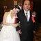 蜜月婚攝新莊美食喜相逢餐廳會館結婚迎娶儀式晚宴婚禮記錄動態微電影錄影專業錄影平面攝影婚攝婚禮主持人(編號:270536)