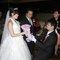 蜜月婚攝新莊美食喜相逢餐廳會館結婚迎娶儀式晚宴婚禮記錄動態微電影錄影專業錄影平面攝影婚攝婚禮主持人(編號:270538)