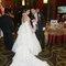 蜜月婚攝新莊美食喜相逢餐廳會館結婚迎娶儀式晚宴婚禮記錄動態微電影錄影專業錄影平面攝影婚攝婚禮主持人(編號:270543)
