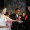 蜜月婚攝新莊美食喜相逢餐廳會館結婚迎娶儀式晚宴婚禮記錄動態微電影錄影專業錄影平面攝影婚攝婚禮主持人(編號:270551)