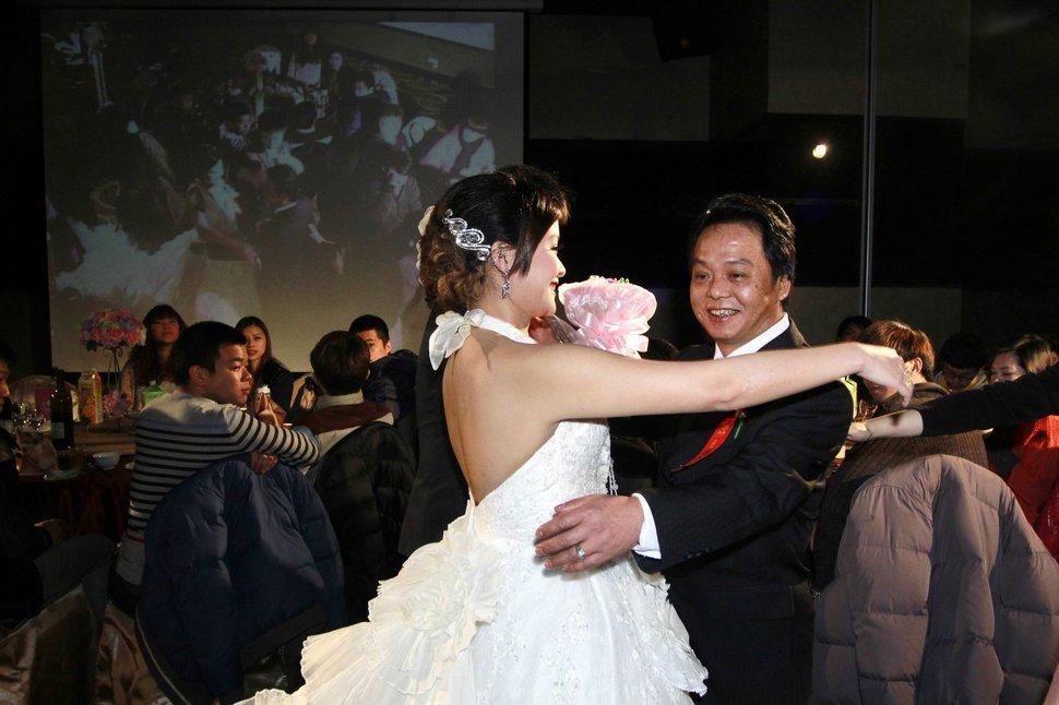蜜月婚攝新莊美食喜相逢餐廳會館結婚迎娶儀式晚宴婚禮記錄動態微電影錄影專業錄影平面攝影婚攝婚禮主持人(編號:270553) - 蜜月拍照10800錄影12800攝影團隊 - 結婚吧