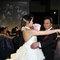 蜜月婚攝新莊美食喜相逢餐廳會館結婚迎娶儀式晚宴婚禮記錄動態微電影錄影專業錄影平面攝影婚攝婚禮主持人(編號:270553)