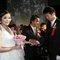 蜜月婚攝新莊美食喜相逢餐廳會館結婚迎娶儀式晚宴婚禮記錄動態微電影錄影專業錄影平面攝影婚攝婚禮主持人(編號:270554)