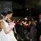 蜜月婚攝新莊美食喜相逢餐廳會館結婚迎娶儀式晚宴婚禮記錄動態微電影錄影專業錄影平面攝影婚攝婚禮主持人(編號:270555)
