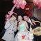 蜜月婚攝新莊美食喜相逢餐廳會館結婚迎娶儀式晚宴婚禮記錄動態微電影錄影專業錄影平面攝影婚攝婚禮主持人(編號:270586)