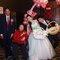 蜜月婚攝新莊美食喜相逢餐廳會館結婚迎娶儀式晚宴婚禮記錄動態微電影錄影專業錄影平面攝影婚攝婚禮主持人(編號:270590)