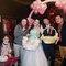 蜜月婚攝新莊美食喜相逢餐廳會館結婚迎娶儀式晚宴婚禮記錄動態微電影錄影專業錄影平面攝影婚攝婚禮主持人(編號:270592)