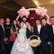 蜜月婚攝新莊美食喜相逢餐廳會館結婚迎娶儀式晚宴婚禮記錄動態微電影錄影專業錄影平面攝影婚攝婚禮主持人(編號:270593)