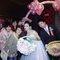 蜜月婚攝新莊美食喜相逢餐廳會館結婚迎娶儀式晚宴婚禮記錄動態微電影錄影專業錄影平面攝影婚攝婚禮主持人(編號:270597)