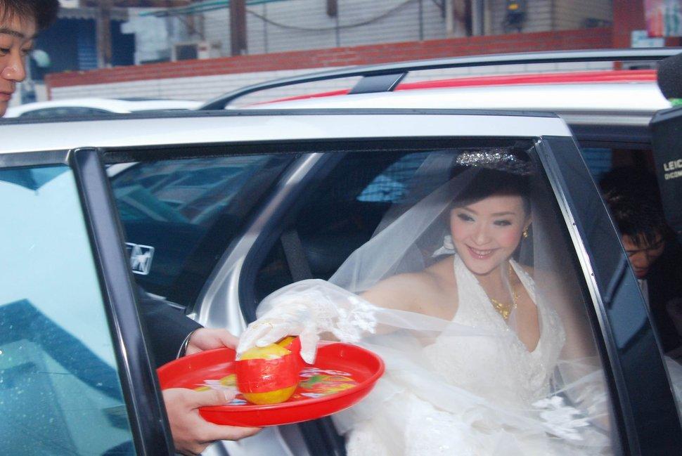 蜜月婚攝新莊美食喜相逢餐廳會館結婚迎娶儀式晚宴婚禮記錄動態微電影錄影專業錄影平面攝影婚攝婚禮主持人(編號:270629) - 蜜月拍照10800錄影12800攝影團隊 - 結婚吧